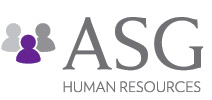 ASG Human Resources